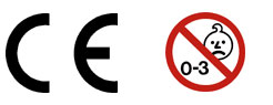 CE EN71