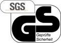 SGS GS