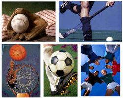 Sportoljon a gyerek